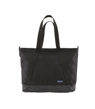 Patagonia Stand Up Tote