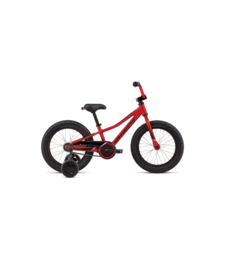 Specialized Riprock Coaster 16 7