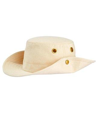 Tilley Classic T3 Hat
