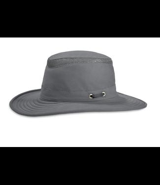 Tilley Hikers Hat