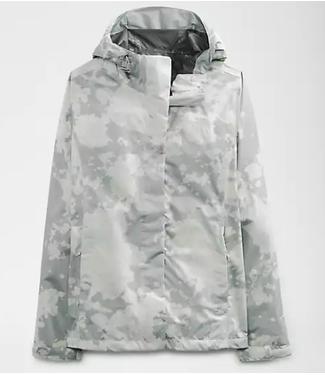 The North Face W's Venture 2 Print Jacket