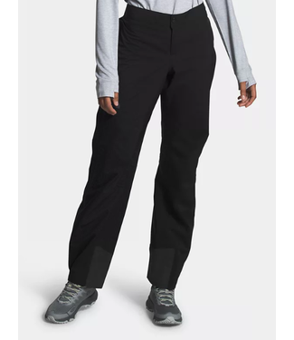 The North Face W's Dryzzle Futurelight Pant