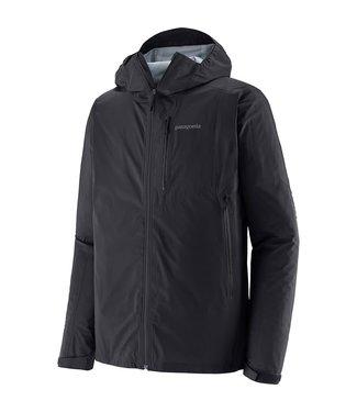 Patagonia Storm10 Jacket