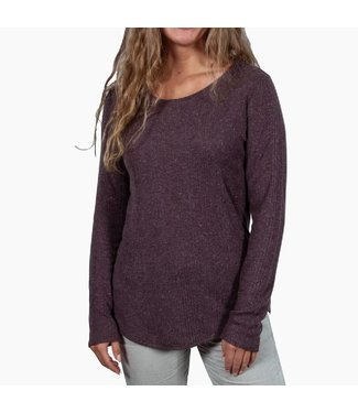 Kuhl Emery Long Sleeve