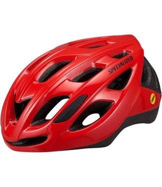 Specialized Chamonix Helmet Mips CPSC