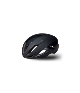 Specialized S-Works Evade II Helmet ANGi Mips CPSC