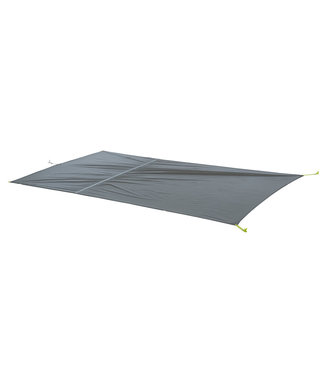 Big Agnes Footprint Tiger Wall 3 Carbon