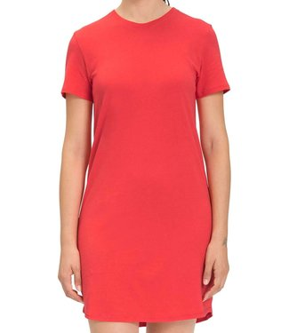 The North Face W's Best Tee Dress