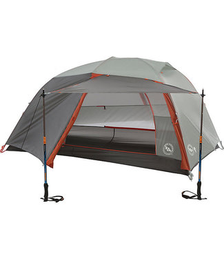 Big Agnes Copper Spur HV UL2 mtnGLO