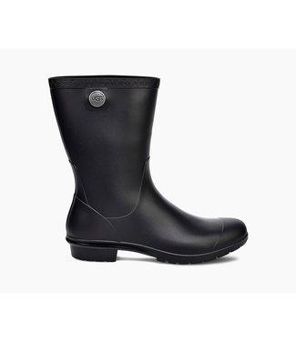 UGG W's Sienna Matte Rain Boot