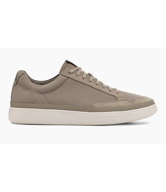 UGG South Bay Low Canvas Sneaker