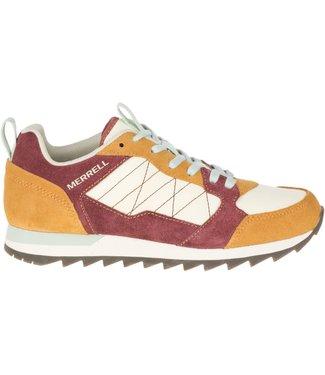 Merrell W's Alpine Sneaker