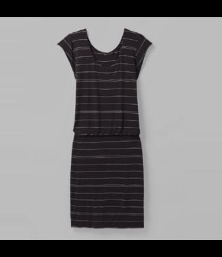 prAna W's Janey Foundation Dress