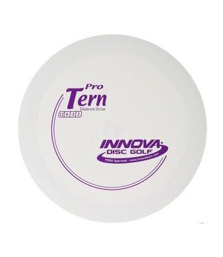 Innova Tern Pro Distance Driver Golf Disc