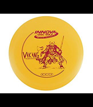 Innova Viking DX Distance Driver Golf Disc