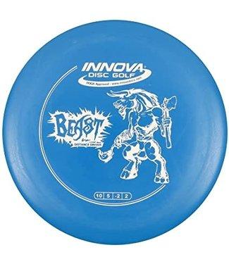 Innova Beast DX Distance Driver Golf Disc