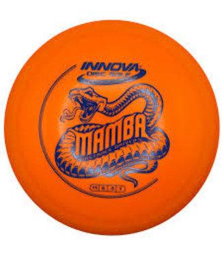 Innova Mamba DX Distance Driver Golf Disc