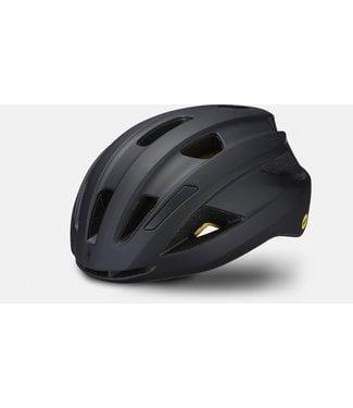 Specialized Align II Helmet Mips CPSC