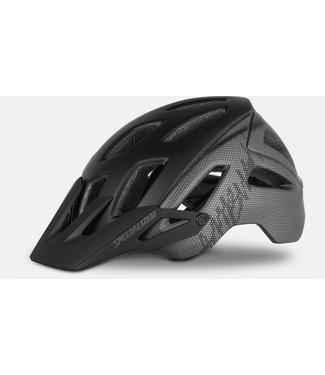 Specialized Ambush Helmet Angi Mips CPSC