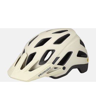 Specialized Ambush Comp Helmet with Angi Mips CPSC