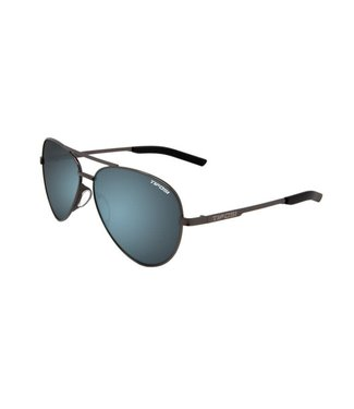 Tifosi Shwae, Graphite Single Lens Sunglasses