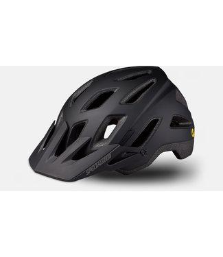 Specialized Ambush Comp Helmet ANGI MIPS L