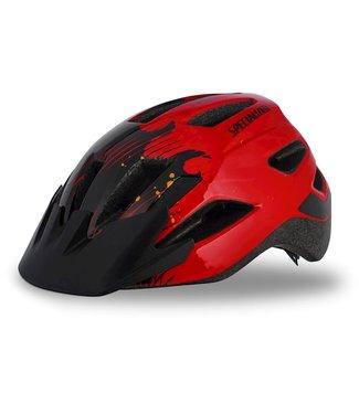 Specialized Shuffle LED Child Helmet