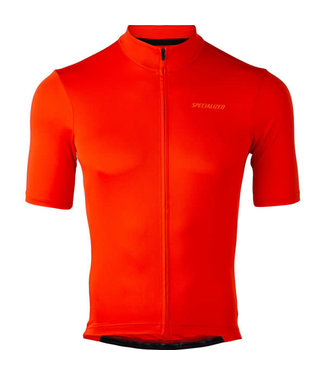 Specialized Short Sleeve RBX Classic Jersey