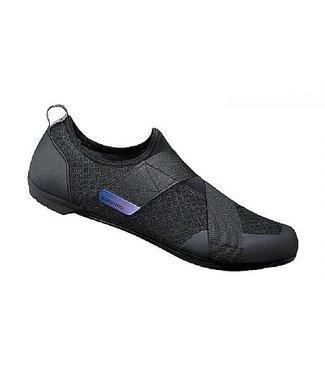 Shimano W's SH-IC100 Bicycle Shoes