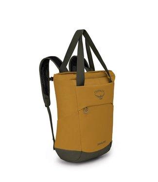 Osprey Daylite Tote Pack