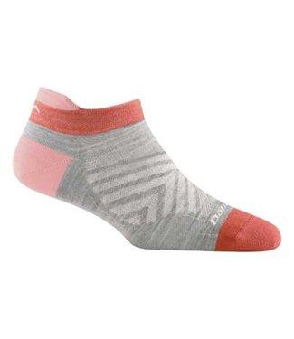 Darn Tough W's Run No Show Tab UL Running Sock