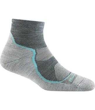 Darn Tough W's Light Hiker 1/4 LW Hiking Sock