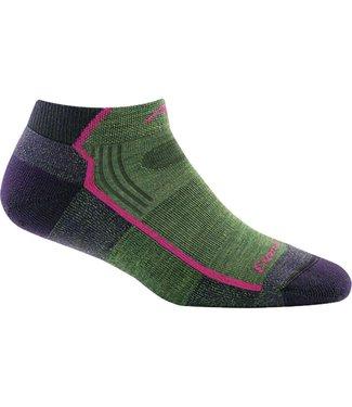Darn Tough W's Light Hiker No Show LW Hiking Sock