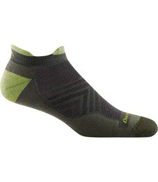 Darn Tough Run No Show Tab UL Running Sock