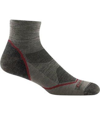 Darn Tough Light Hiker 1/4 LW Hiking Sock