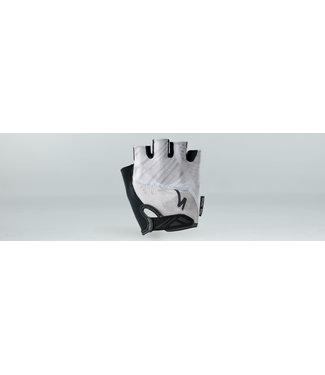 Specialized W's BG Dual Gel SF Glove