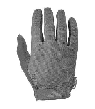 Specialized BG Sport Gel Glove LF
