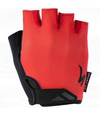 Specialized BG Sport Gel SF Glove