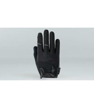 Specialized BG Dual Gel LF Glove