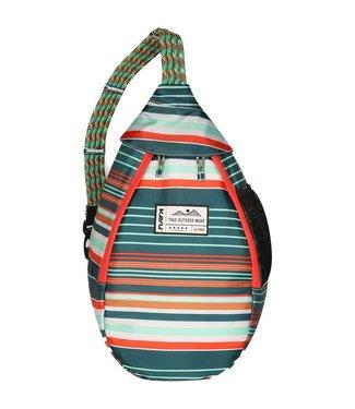 KAVU Ropesicle - Stripe Shift