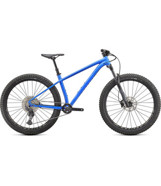 Specialized Fuse 27.5 S