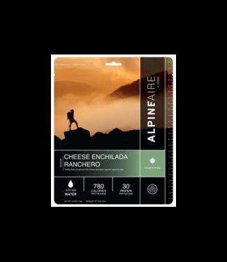AlpineAire Cheese Enchilada Ranchero