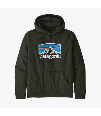Patagonia Fitz Roy Horizons Uprisal Hoodie