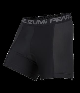 Pearl Izumi Versa Liner