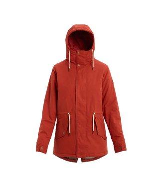 Burton W's Insulated Sadie Jacket