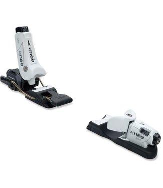 KneeBinding Mist Downhill Skill Binding (DIN3-12)