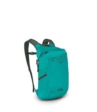 Osprey Ultralight Dry Pack 20L