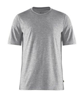 Fjall Raven Abisko Mesh Short Sleeve Shirt