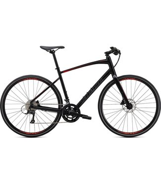 Specialized Sirrus 3.0 Gloss M