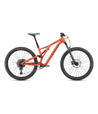Specialized Stumpjumper Alloy S5